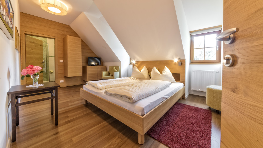 preisliste hotel br ckenwirt. Black Bedroom Furniture Sets. Home Design Ideas