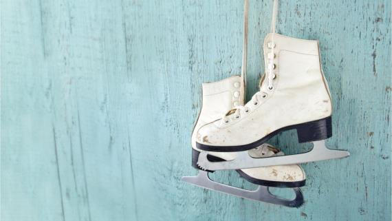 go-ice-skating