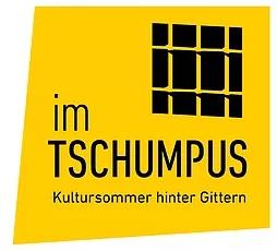 Tschumpus